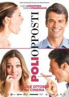 Poli opposti (Blu-ray)