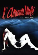 L'Amour Viole' (Shockproof)