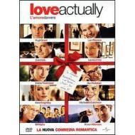 Love Actually. L'amore davvero (Edizione Speciale)