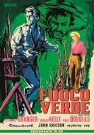 Fuoco Verde (Restaurato In Hd)