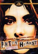 Patty. La vera storia di Patricia Hearst