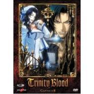 Trinity Blood. Vol. 2