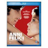 Anni felici (Blu-ray)