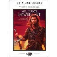 Braveheart (2 Dvd)