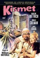 Kismet (Lingua Originale)
