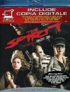 The Spirit (Blu-ray)