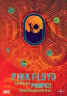 Pink Floyd. Live at Pompei