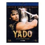 Yado (Blu-ray)