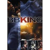 B. B. King. Live in Africa