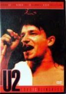 U2 - Love Is Blindness