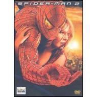 Spider-Man 2(Confezione Speciale 2 dvd)