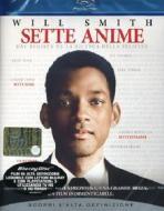 Sette anime (Blu-ray)