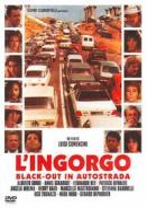 L'Ingorgo - Black Out In Autostrada