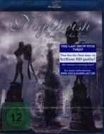 Nightwish. End Of An Era (Blu-ray)