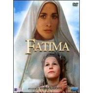 Fatima(Confezione Speciale)
