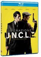 Operazione U.N.C.L.E. (Blu-ray)