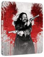 Dead In Tombstone (Steelbook) (2 Blu-ray)