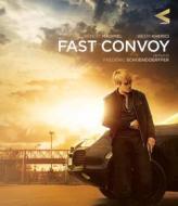Fast Convoy (Blu-ray)