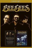 Bee Gees - One Night Only/One For All Tour (2 Dvd)