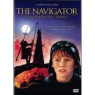 Navigator. Un'odissea nel tempo