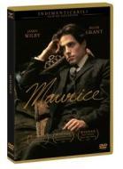 Maurice (Indimenticabili)