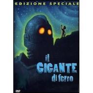 Il gigante di ferro (Edizione Speciale)