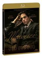 Maurice (Indimenticabili) (Blu-ray)