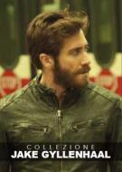 Jake Gyllenhaal Collection (2 Blu-Ray) (Blu-ray)