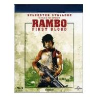 Rambo (Blu-ray)