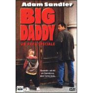 Big Daddy. Un papà speciale