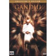Gandhi (Edizione Speciale)