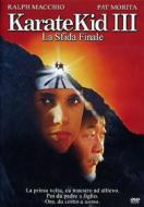 Karate Kid III: la sfida finale
