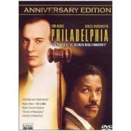 Philadelphia (2 Dvd)