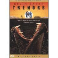 Tremors (Edizione Speciale)