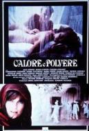 Calore E Polvere (Indimenticabili) (Blu-ray)
