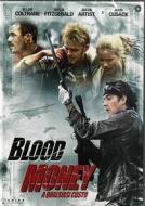 Blood Money: A Qualsiasi Costo