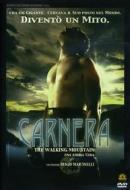Carnera. The walking mountain