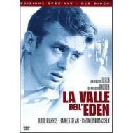 La valle dell'Eden (Edizione Speciale 2 dvd)