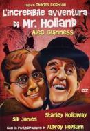 L' incredibile avventura di Mr. Holland