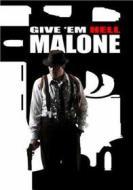 Falli Fuori Malone