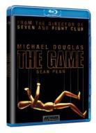 The Game - Nessuna Regola (Blu-ray)