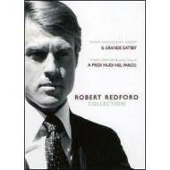 Robert Redford Collection (Cofanetto 2 dvd)