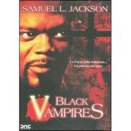 Black Vampires