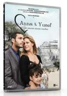 Anna & Yusef (2 Dvd)