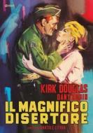 Il Magnifico Disertore (Atto D'Amore) (Vers. Cinematografica Italiana+Integrale Inglese) (2 Dvd)