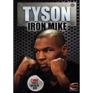 Mike Tyson (2 Dvd)