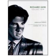 Richard Gere Collection (Cofanetto 2 dvd)