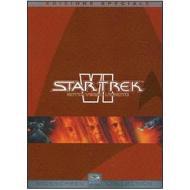 Star Trek VI. Rotta verso l'ignoto (Edizione Speciale 2 dvd)