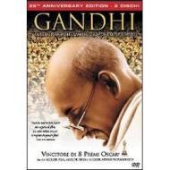 Gandhi (2 Dvd)