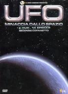 UFO. Box 2 (5 Dvd)